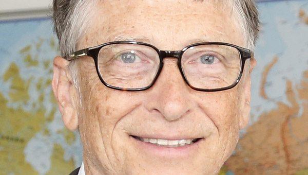 """ביונד מיט – יצרנית ה""""בשר"""" הטבעוני שבה תומך ביל גייטס – לבורסה"""