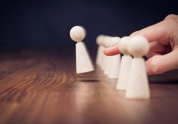 הפיטורים היו מהירים מדי, אבל יש מה לעשות. אילוסטרציה: Jakub Jirsak/BigStock