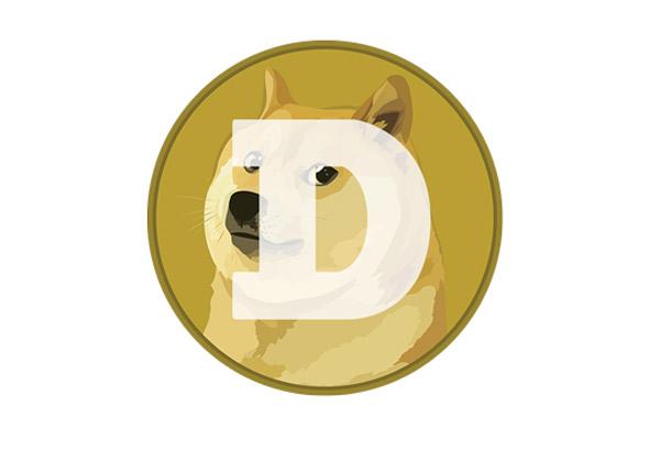 בדיחה לא מצחיקה? Dogecoin