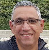 אורן גבאי, מנכ״ל הרשת המשותפת של סלקום ואקספון, התפטר מתפקידו