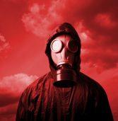 עובדי יצרנית iPhone אולצו לשאוף אדים רעילים בלא הגנה