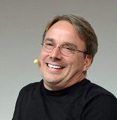"""יוצר לינוקס: """"תיקוני פרצות האבטחה של אינטל – זבל מוחלט"""""""