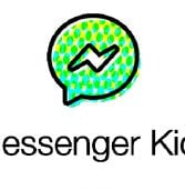 פייסבוק כשלה בהבטחתה למרחב בטוח במסנג'ר קידס – זרים פנו לילדים