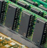 """בגלל הצטמקות שוק השבבים: ירידות בדו""""חות של סמסונג ו-AMD"""