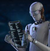 AI מסין גברה בראשונה על היכולת האנושית במבחן הקריאה העולמי