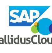 סאפ רכשה את Callidus תמורת 2.4 מיליארד דולר