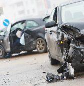 מכוניות אוטונומיות של טסלה וג'נרל מוטורס היו מעורבות בתאונות דרכים