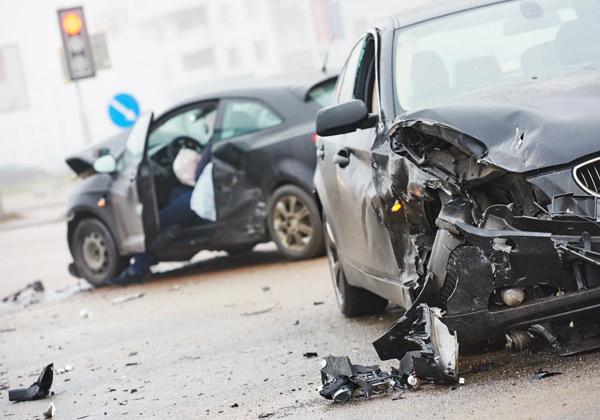 שיתוף הנסיעות מביא ליותר תאונות קטלניות? אילסוטרציה: kadmy/BigStock