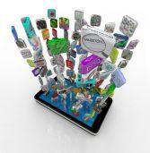 פתחו מכשירים: אלה האפליקציות המומלצות ל-2018