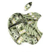 """בכיר באפל: """"אני מודע לדאגות ממחירי ה-iPhone וה-Mac"""""""