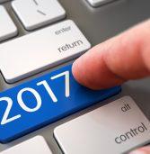 מיהם אנשי השנה של אנשים ומחשבים?