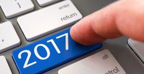 2017 - שנה של אנשים. אילוסטרציה: BigStock