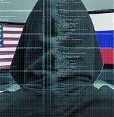 הרוסים פרצו לחברת האנרגיה האוקראינית שמילאה תפקיד מרכזי בשערוריית טראמפ
