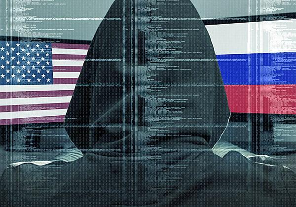 שוב התערבות רוסית בפוליטיקה האמריקנית. אילוסטרציה: אלכס גייגר, BigStock