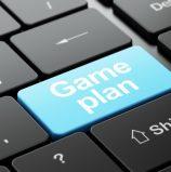 גוגל הכריזה רשמית על שירות הזרמת המשחקים