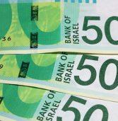 """בקרוב: חברות בפריפריה יקבלו הן מענק מו""""פ והן הטבות מס"""