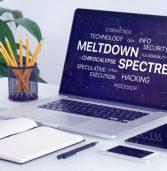 הקונגרס חוקר: מדוע חברות הסתירו את הפרצות Meltdown ו-Spectre?