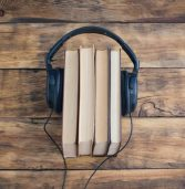 בקרוב בחנות Google Play: ספרי אודיו