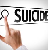 בטעות: יוטיוב המליצה על סרטונים שמעודדים בני נוער להתאבד