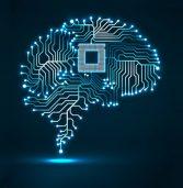האם אמזון עומדת לפתח מעבד בינה מלאכותית משלה?
