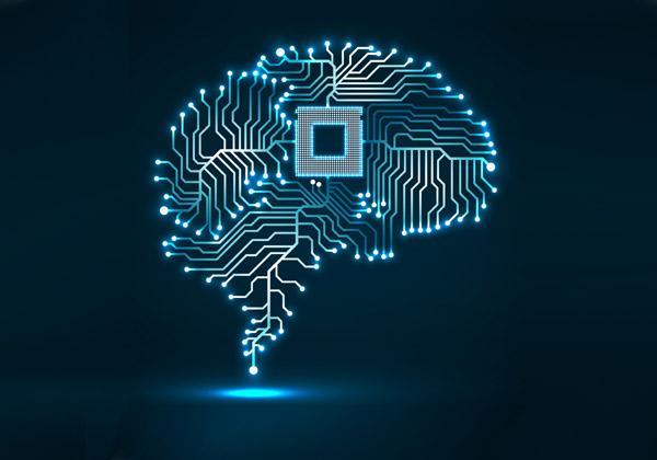 האם הראש הישראלי ימציא לנו פטנטים שיתמודדו עם חסרונות הבינה המלאכותית? צילום: Vladystock/BigStock