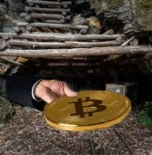 האם הפריחה המחודשת של המטבעות הדיגיטליים תימשך?