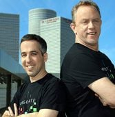 Team8 הקימה חברת סייבר רביעית – הייסולייט