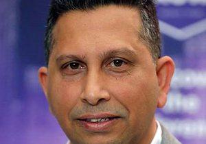 אלי קנדל, מנהל פעילות אקסטרים נטוורקס ישראל. צילום: שאולי לנדנר