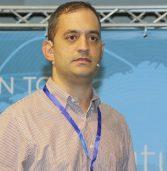 הראל הטמיעה מערכות נוטניקס בפרויקט במיליוני שקלים