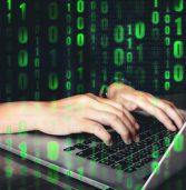 מחקר: 50% מהארגונים לא מדווחים ללקוחות על פגיעה בנתונים אישיים