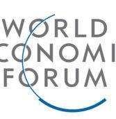 עולם חדש מבוסס טכנולוגיה – בכינוס בדאבוס