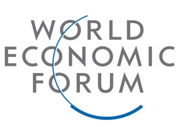 הטכנולוגיה תופסת מקום מכובד בדיוני הפורום הכלכלי העולמי בדאבוס
