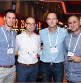 מפגש הלקוחות של Yael – Smartsoft