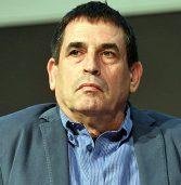 """ניצב (דימ') סגלוביץ': """"יש להתמקד בשחיתות החוקית – ולא רק בפלילית"""""""