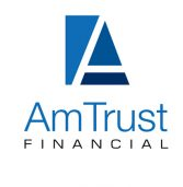AmTrust הכריזה על שותפויות עם חברות טכנולוגיה ישראליות