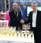 Dell-EMC ו-TSG יספקו שירות משותף לניטור וניהול אירועי סייבר
