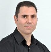"Quest מרחיבה את פעילות המו""פ בישראל ומגייסת עובדים נוספים"
