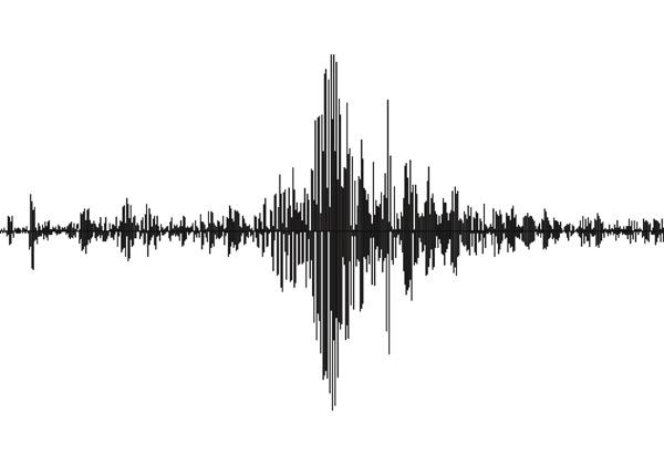 היכולת לחזות רעידות אדמה. אילוסטרציה: koksikoks/BigStock