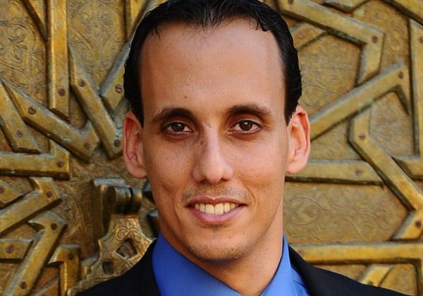 """גיל כהן, ה-CTO של באגסק. צילום: יח""""צ"""