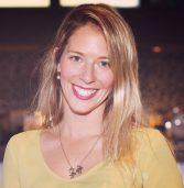 אנה יפרח מונתה למנהלת מכירות באינטגריטי תוכנה