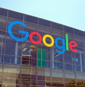 """עו""""ד פדרלי: גוגל לא הפרה את זכויות ג'יימס דמור בפיטוריו"""
