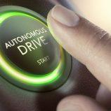 מי מפחד מרכב אוטונומי?