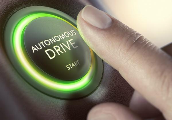 תפתחות משמעותית בעולם הרכבים האוטונומיים. אילוסטרציה: BigStock