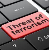 בריטניה פיתחה כלי AI שמסוגל לחסום סרטוני תעמולה של דאעש