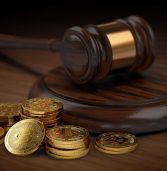 """תביעה נגד סימנטק ו-ESET: """"פעלו להסתיר ביקורות שליליות על מוצריהן"""""""