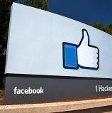 מערכת הבחירות: האם הרשתות החברתיות איבדו ממעמדן?