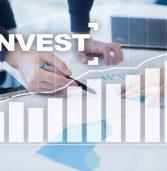 מחקר IVC: כ-77% מההשקעות בהיי-טק הישראלי – זרות
