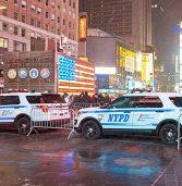 NYPD מצטיידת במכשירי iPhone; כיצד הם יסייעו לה באכיפת החוק?
