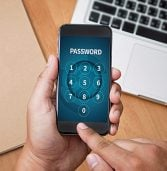 דיווח: בזכות חברה ישראלית – הממשל האמריקני הצליח לפרוץ ל-iPhone X