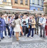 אפליקציות לתיירות זה לא רק airbnb ואקספדיה